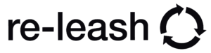 Re-Leash-Logo
