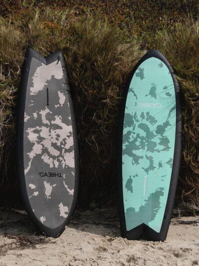 Foam Surfboards_1 (1)