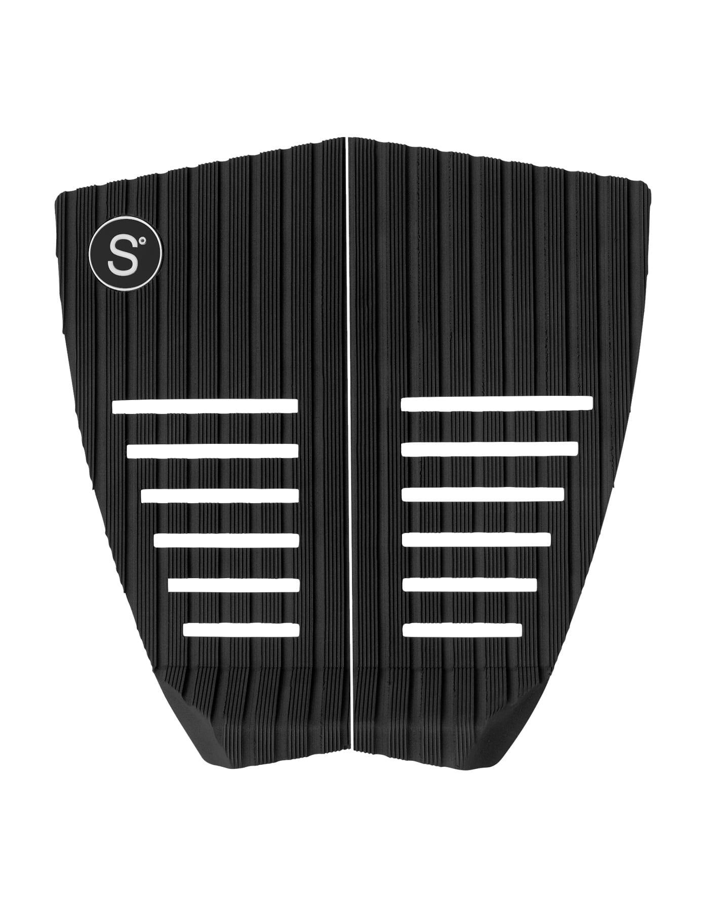 Nº1 Black - Surf Traction